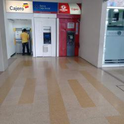 Cajero Banco Colpatria Viva Exito Fontibon  en Bogotá