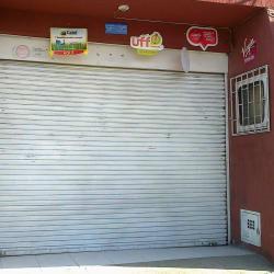 Internet Llamadas Calle 163A  en Bogotá