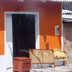 Arreglo De Muebles en Bogotá