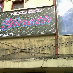 Alquiler y Ventas Yineth (Cajica) en Bogotá