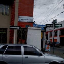 E&M Adornautos  en Bogotá