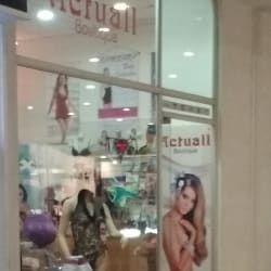 Actuall Boutique - Mall Vivo Melipilla en Santiago