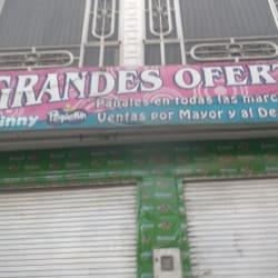 Grandes Ofertas en Bogotá