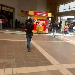 Empanadas Colombianas Exito Viva en Bogotá