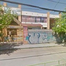Colegio Sofía Infante Hurtado en Santiago