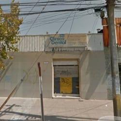 Clínica Dental Juan Carlos Campbell en Santiago