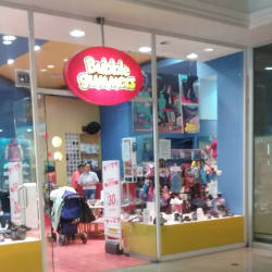 Bubble Gummers - Mall Vivo Melipilla en Santiago