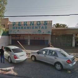 Comercializadora Dyggmetal  en Santiago
