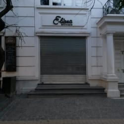 Eliana Boutique en Santiago