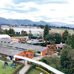Universidad De Ciencias Aplicadas U.D.C.A en Bogotá