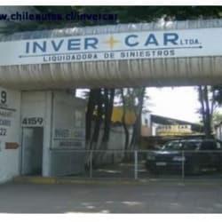 InverCar Ltda en Santiago