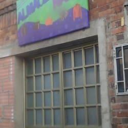 Almacen NaYi  en Bogotá