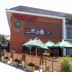 Sport Café - Puente Alto en Santiago