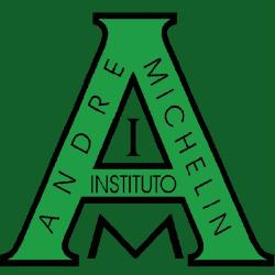 Instituto Andre Michelin en Bogotá