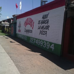 Zappipizza - Pudahuel en Santiago