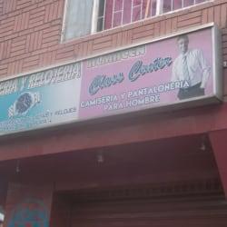 Almacen Class Center en Bogotá