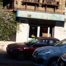 CEN Cámaras en Santiago