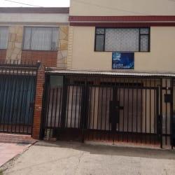 Bar El Mono  en Bogotá