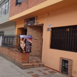 Belleza y Glamour Peluqueria  en Bogotá