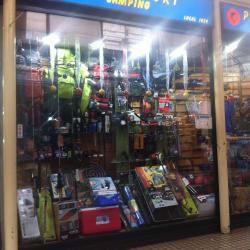 Pragosport en Santiago