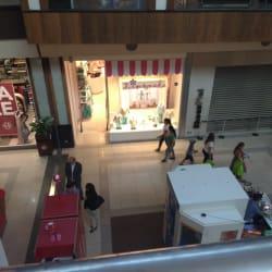 Limonada - Mall Arauco Maipu en Santiago