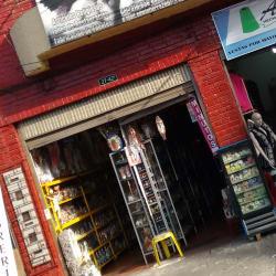 Artículos Religiosos Angelos en Bogotá