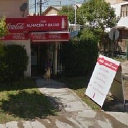 Bazar Verónica - Padre Hurtado en Santiago