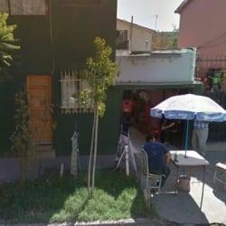 Almacén Mi Barrio - Larraín / Club Hípico en Santiago