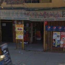 Bazar Santa Raquel / Itahue en Santiago