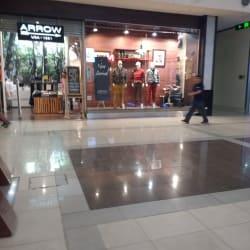 Arrow - Arauco Maipú en Santiago