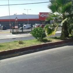 Super Bodega aCuenta - Carrascal en Santiago