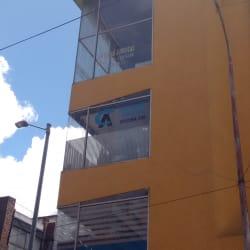 CA Contador Publico  en Bogotá