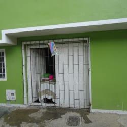 Tienda de Barrio  Carrera 16A Este en Bogotá