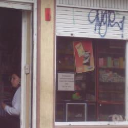 Tienda de Barrio Carrera 72N en Bogotá