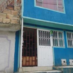 Tienda de Barrio Calle 46 Sur en Bogotá
