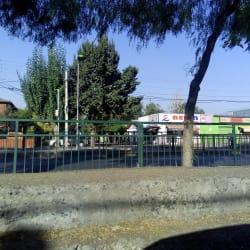 Farmacias Belén - Local 14 Quilicura en Santiago