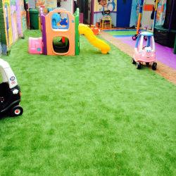 Jardin Infantil Chetitos Kids en Bogotá