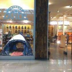 Doite - Mall Arauco Maipú en Santiago