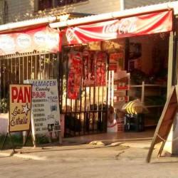 Almacén Candy - Talagante en Santiago