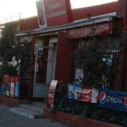 Almacén La Esperanza - Talagante en Santiago