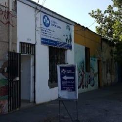 Veterinaria Santa Clara  en Santiago