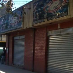 Auto Pro - Melipilla en Santiago