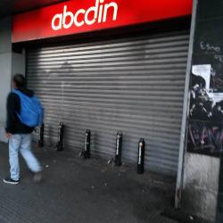 AbcDin - Buin en Santiago