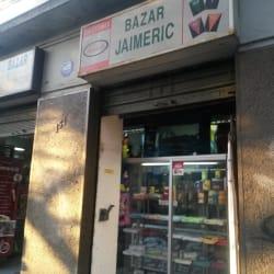 Bazar Jaimeric - Buin en Santiago