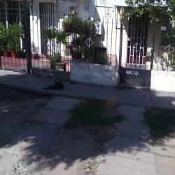 Tu Salón Unisex en Santiago