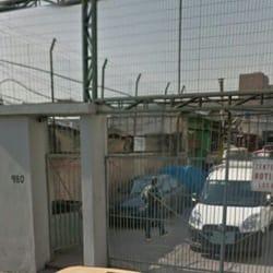 Asicop Control de Plagas en Santiago
