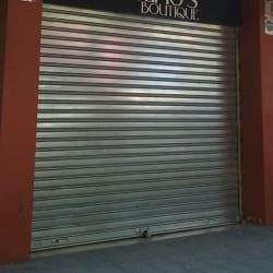 Boutique Acuario's - Talagante en Santiago