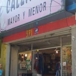 Calzados Jingyan - Talagante en Santiago
