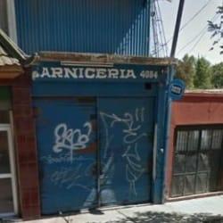 carniceria  en Santiago
