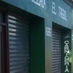 Carnicería El Trebol - Melipilla en Santiago